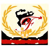 FRITSCHY Boulangerie Pâtisserie Logo